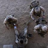"""Povlačenje SAD iz Avganistana i Iraka: Gorki bilans """"beskrajnih ratova"""" 11"""
