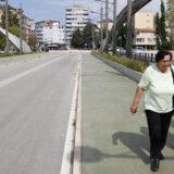 Kosovo: Preko 2.000 pozitivnih na korona virus 7