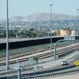 Najmanje 10 migranata poginulo u saobraćajnoj nesreći u Teksasu 6