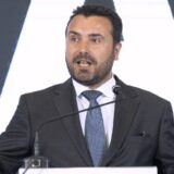 Zaev i Šmid: Predsedavanje S. Makedonije OEBS-om priznanje zemlji 9