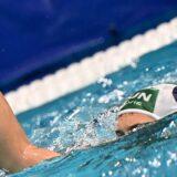 Prva olimpijska medalja za vaterpoliste Mađarske od 2008, Španci ostali bez medalje 6