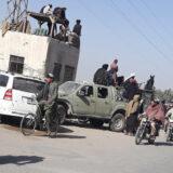 Odakle talibanima novac za ratovanje? 7