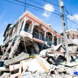 Broj mrtvih u zemljotresu na Haitiju porastao na 1.297 3