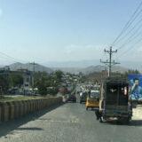Indija evakuisala 120 zvaničnika iz Avganistana 8
