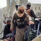 Talibani: SAD pristale da dostave humanitarnu pomoć Avganistanu 6