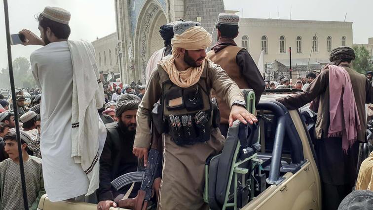 Redakcija DW objavila da su Talibani ubili člana porodice njenog izveštača 1