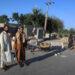 Najmanje dva civila poginula u eksploziji bombe u istočnom Avganistanu 8