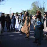 G7: Bez produženja roka za evakuaciju iz Kabula 4