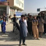 Visler protiv obustavljanja pomoći Avganistanu, povukla paralelu sa SR Jugoslavijom 10