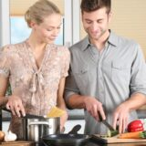 Pet znakova da ne jedete dovoljno kako biste smršali 4
