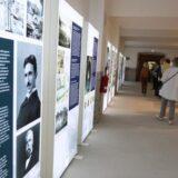 """U Trstu otvorena izložba """"Nikola Tesla: Čovek iz budućnosti"""" (FOTO) 1"""