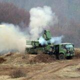 Rusija šalje Srbiji sisteme protivvazdušne odbrane 6