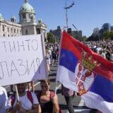 """Miljanić: Litijumski projekti u """"zabitima"""" pokazatelj su iskrenosti zapadnih vlada 10"""