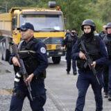 Moskva pozvala kosovske vlasti da povuku policijske snage 10
