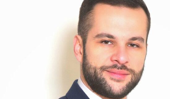"""Bivši policajac uhapšen zbog """"sumnje da je snimao goste direktora BIA"""" 1"""