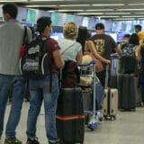 Zbog odlaska mladih Srbija gubi 900 miliona evra godišnje 12