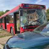 Troše se milijarde na loše autobuse 1