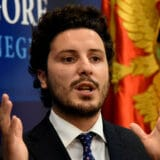Moguća promena premijera u Crnoj Gori, ali i novi izbori 4