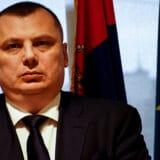 """Vesićev donator uvredama novinara brani svoj """"poklon Gradu"""" 9"""