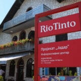 UZUZ: Rio Tinto, plaćenim TV reklamama, obesmišljava najavljeni referendum o litijumu 2