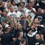 Šta je Vučić govorio o pogrdnom skandiranju navijača Partizana? (VIDEO) 5