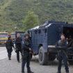 Predsednici Kosova, Crne Gore i Bosne i Hercegovine zabrinuti dešavanjima u regionu 15