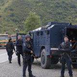 Predsednici Kosova, Crne Gore i Bosne i Hercegovine zabrinuti dešavanjima u regionu 12