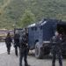 Predsednici Kosova, Crne Gore i Bosne i Hercegovine zabrinuti dešavanjima u regionu 9
