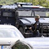 Kosovski MUP: Za 24 sata izdato oko 1.500 probnih tablica 12