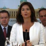 O čemu će razgovarati vlast i opozicija 17. i 18. septembra? 3