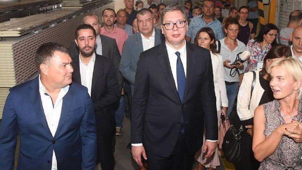 Medijska scena se ne menja preko noći, evroparlamentarci nude gomilu fraza 1