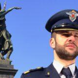 Kritičar vlasti uhapšen za vreme svadbe Gašićevog sina 3