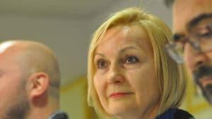Pravosuđe reagovalo profesionalno u slučaju Miroslava Aleksića, poštovati prava žrtava 3