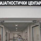 Od korona virusa u Srbiji najviše obolevaju mladi i radno aktivni 2
