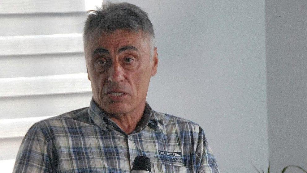 Jovanović: Mere protiv zagađenja u Beogradu ni u najavi 1