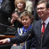Aleksandar Vučić i SNS već deset godina ugrožavaju demokratiju i ljudska prava u Srbiji 3