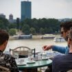Korona virus, Srbija i psihologija: Četiri saveta kako da istrajete u poštovanju mera 7