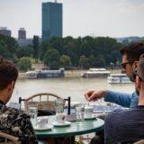 Korona virus, Srbija i psihologija: Četiri saveta kako da istrajete u poštovanju mera 5
