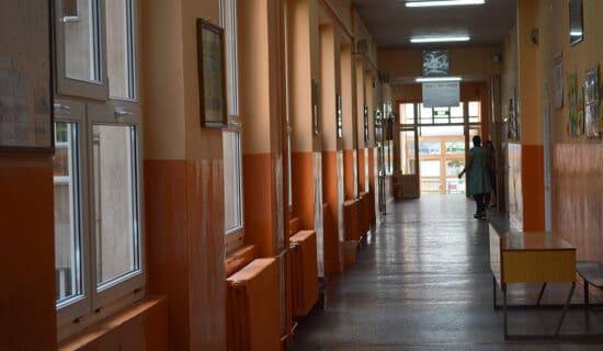 NSPRV: Ograđujemo se od zahteva penzionera Slobodana Brajkovića 13