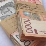 NVO podnele prijavu protiv Uprave za sprečavanje pranja novca 11