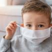 Korona virus, deca i Srbija: Zašto je sve više mališana obolelo i da li ih treba vakcinisati 15