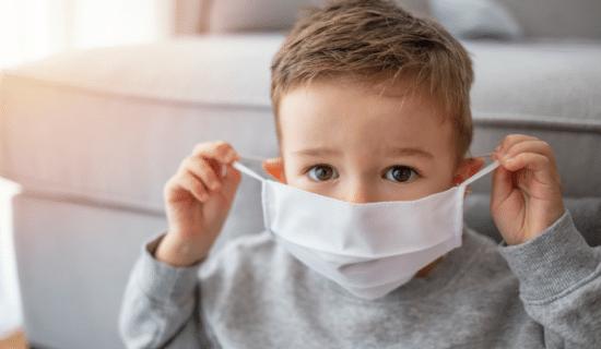Korona virus, deca i Srbija: Zašto je sve više mališana obolelo i da li ih treba vakcinisati 12