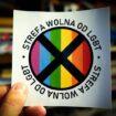 """LGBT i Poljska: Regioni ukidaju rezolucije o """"zonama oslobođenim od LGBT idelogije"""" posle pretnji EU da neće dobiti novac 15"""