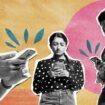 """Milenijalci: Da li su zaista """"najbaksuznija"""" generacija 15"""