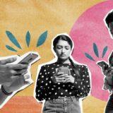 """Milenijalci: Da li su zaista """"najbaksuznija"""" generacija 6"""