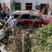 Avganistan i Amerika: Priznanje - u napadu dronom u Kabulu ubijeno 10 nevinih ljudi, među kojima i deca 8