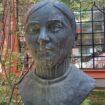 Drugi svetski rat, antifašizam i Jugoslavija: Zašto je danas važna Marija Bursać prva žena narodna heroina 13