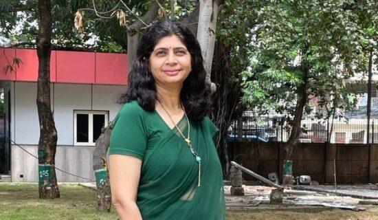 Korona virus, škola i Indija: Nastavnica poklonila stotine pametnih telefona da pomogne siromašnijim đacima u učenju tokom pandemije 7