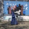 Avganistan, žene i nasilje: Talibanska policija za moral zamenila žensko ministarstvo 14