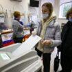 Rusija, politika i izbori: Putin i milioni glasali onlajn, zabeležene nepravilnosti na biračkim mestima 14